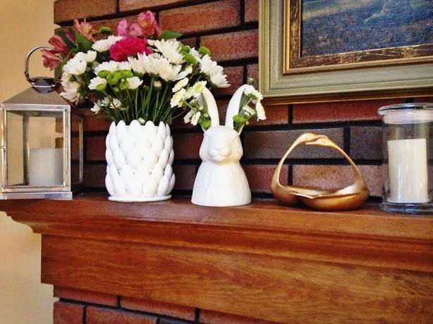 Spoon Vase Resized 9