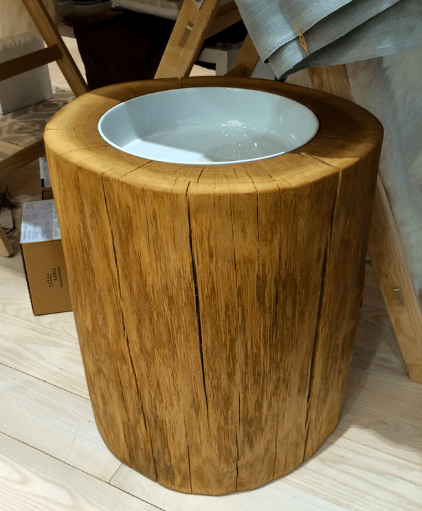 kahla-wood-stump-table-ambiente-2015-urbangardensweb