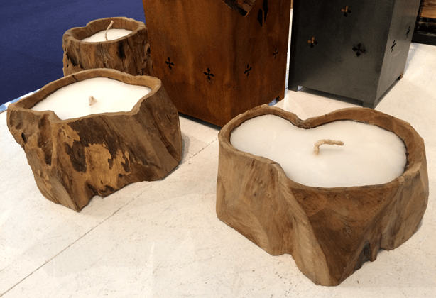 log-candles-ambiente-urbangardensweb