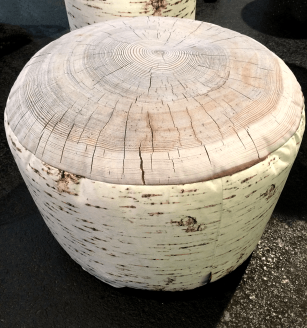 log-stool_614_urbangardensweb