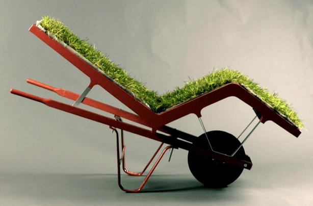 chaise-lawn-mobile-garden-chaise