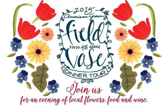 field-to-vase-invitation-graphic