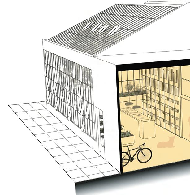 house-of-future-2020-kitchen