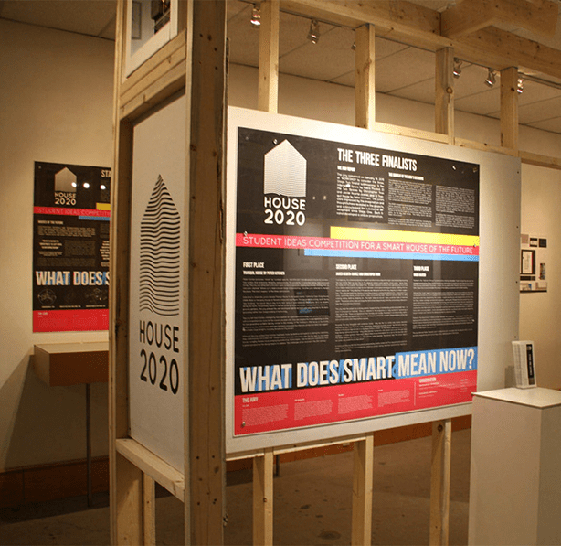 house2020-exhibition-1