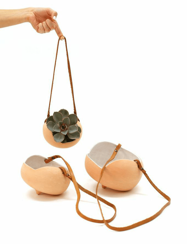 sabo-a-me-tlapalarai-3-hanging-planters