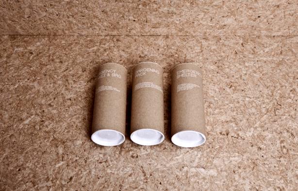 urban-survival-pack-ryan-ramones-small-tubes