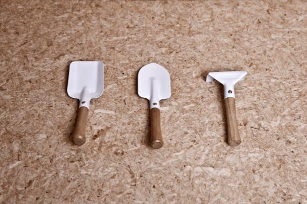 urban-survival-pack-ryan-ramones-tools
