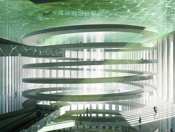 Essence-Skyscraper-Ramp