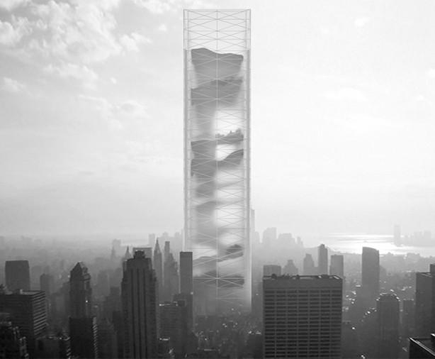 Essence-Skyscraper-eVolo-2015-Winner-6
