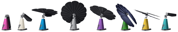 Smartflower-POP-All-in-One-solar-system