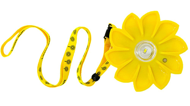 little-sun-solar-lamp-lanyard-attached-urbangardensweb