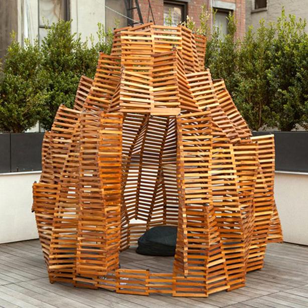 matt-gagnon-wood-fort-outdoors-urbangardensweb