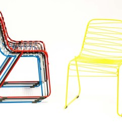Outdoor Wire Chairs Maitland Smith 12 Indoor Furniture And Home Decor Pieces