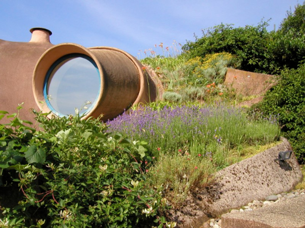 antonio-beninca-bubble-house-in-landscape-urbangardensweb