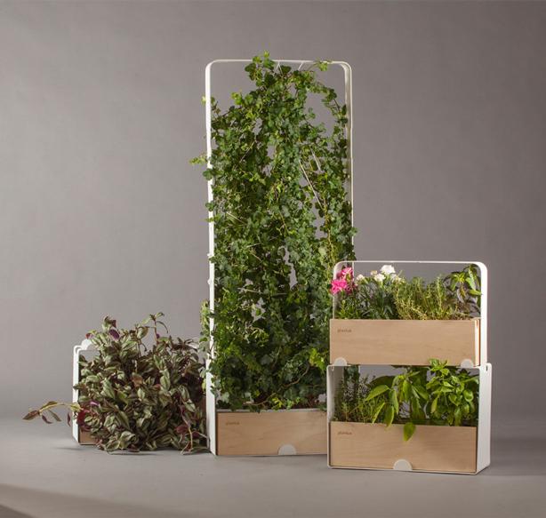 plantus-vertical-gardens-urbangardensweb