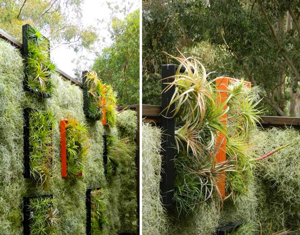 airplantman-ray-kappe-house-solar-panels-green-wall-urbangardensweb