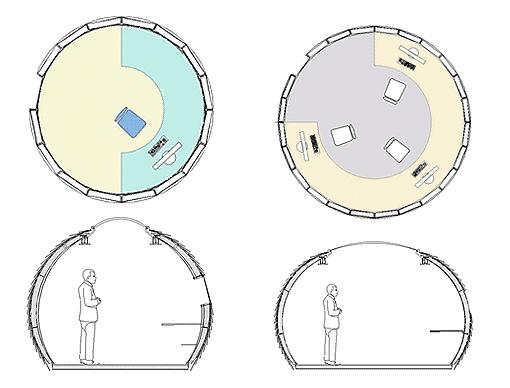 archipod_diagrams_regular-fat-pod-urbangardensweb