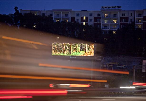 healing-tool-brian-kane-billboards-urbangardensweb