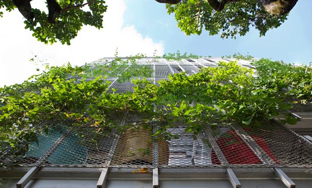 husos_bioclimate_garden_building_cali_urbangardensweb