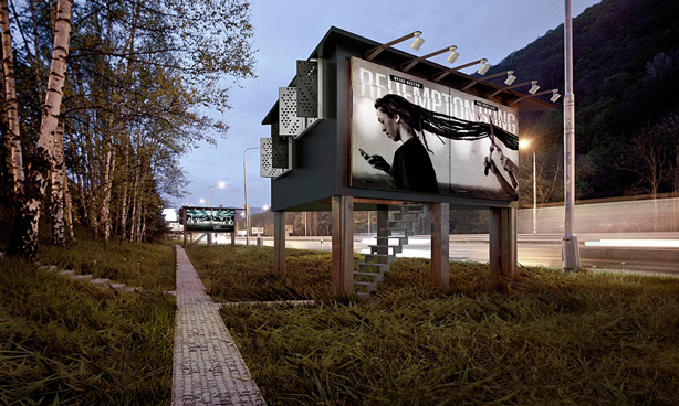Gregory-Project-billboard_house_for_homeless_pop-up-city