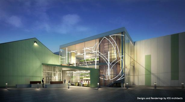 aerofarms-corporatehq-entrance-worlds-largest-indoor-farm-urbangardensweb