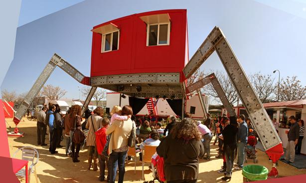 guerrilla-architecture_santiago_cirugeda