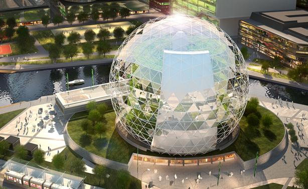 plantagon-greenhouse-sweden-urbangardensweb