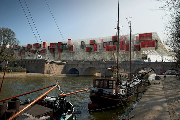 stephane-malka-p9-paris-mobile-pont-neuf-housing_urbangardensweb