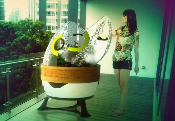 Balcony_Cultivator_biomimicry_designs_urbangardensweb