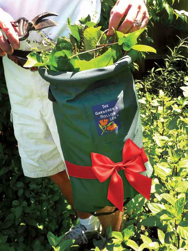 gardeners_hollow_leg-Bag+Xmas-Bow_urbangardensweb