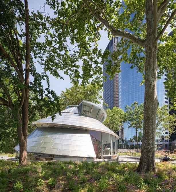 battery_park_seaglass_carousel_urbangardensweb