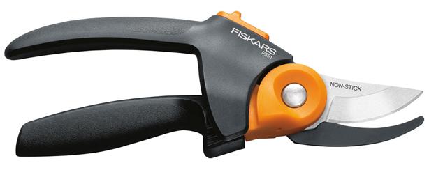 Fiskars_PowerGear2-Pruner