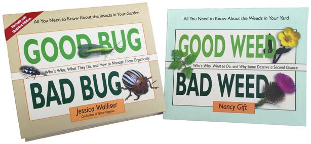 ST-LYNN'S-PRESS---Good-Bad-Bug-Weed-No-Bkgrnd