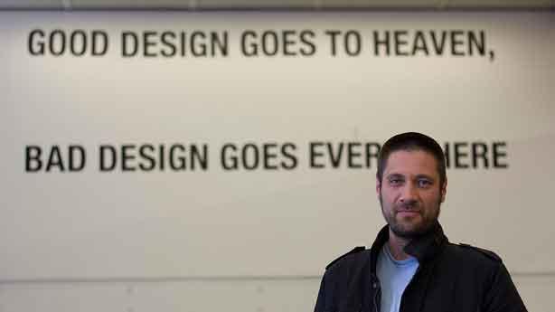 arne_hendriks_designer