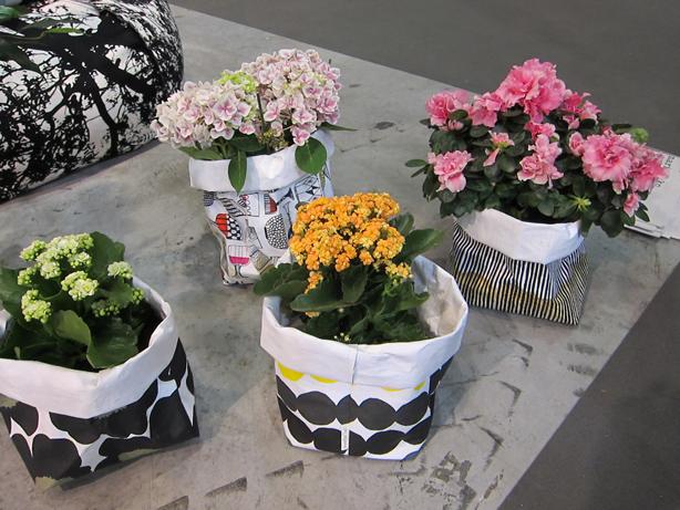marimekko-planter-bags
