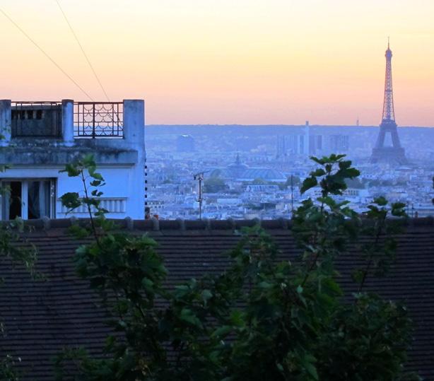 paris_eiffel-tower