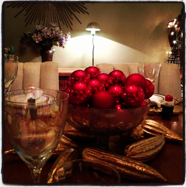 xmas-table-old-greenwich