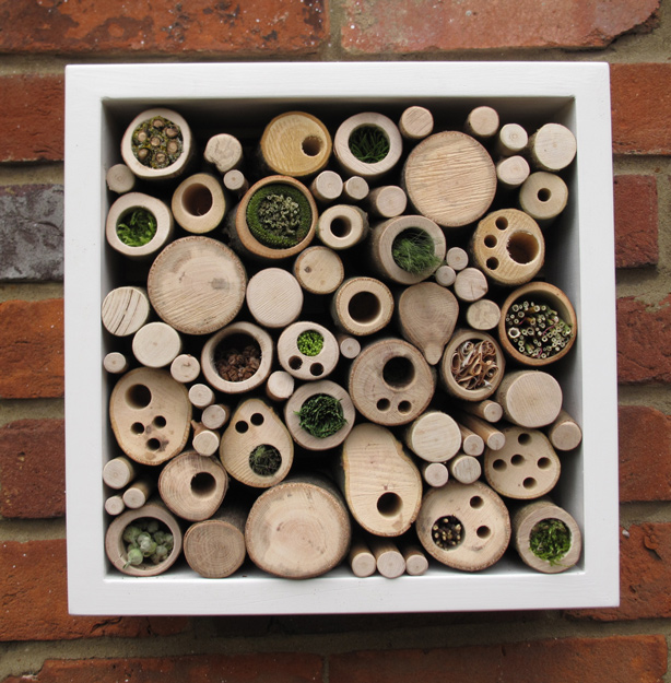geoffrey-fisher-insect-hotel