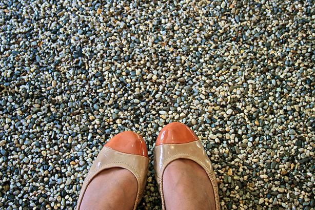 resin-epoxy-pebbles-flooring