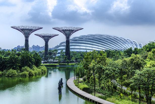 singapore_garden_events_urbangardensweb