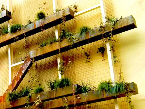 Urban-steel-tree-garden-4-urbangardensweb
