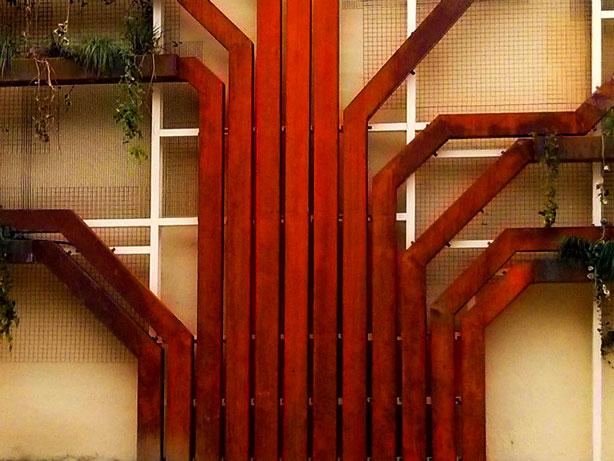 Urban-steel-tree-garden-6-urbangardensweb