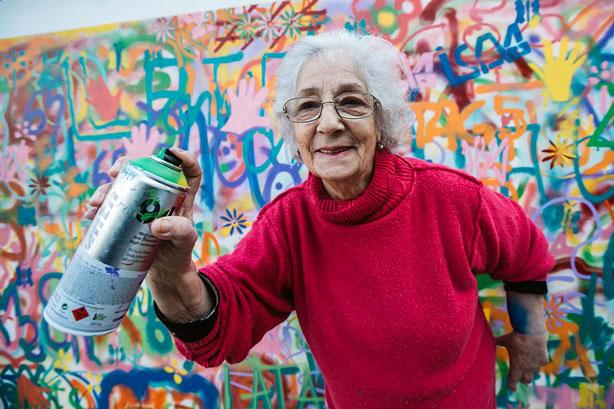lata-grafitti-grandma