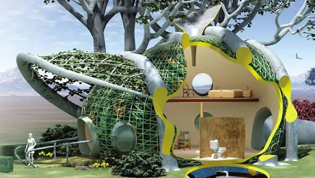 fab-tree-hab-interior-terreform-urbangardensweb