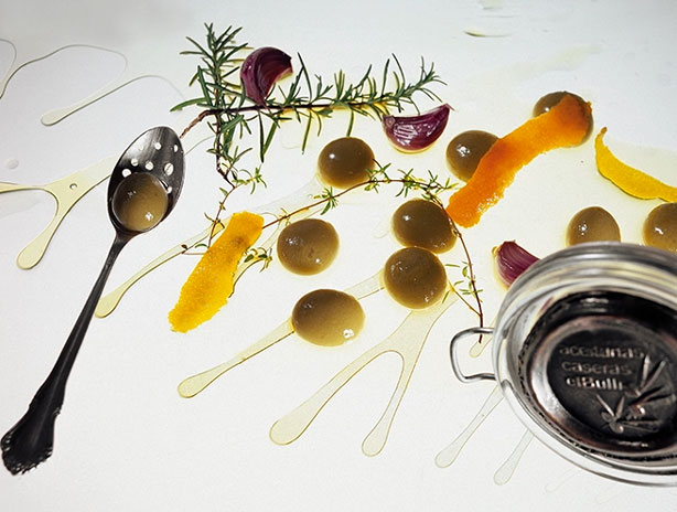 spherification-el-bulli-phaedon-press-urbangardensweb