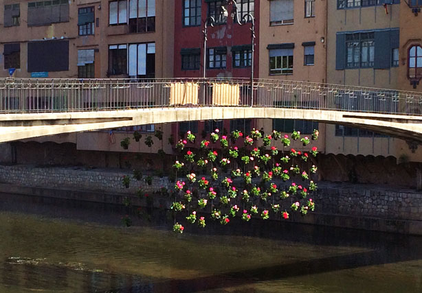 temps-de-flors-gomez-bridge-urbangardensweb