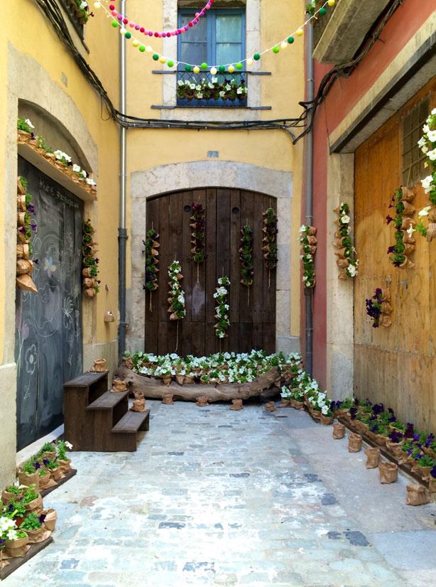 temps-de-flors-little-street-urbangardensweb