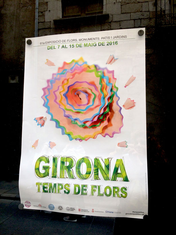 temps-de-flors-poster-2016-urbangardensweb