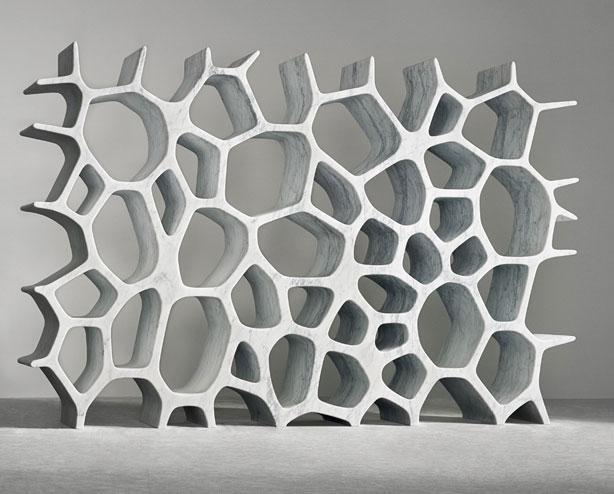voronoi-shelf-marc-newson-urbangardensweb