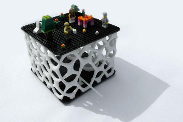 SHAU_3D-printed_Bird-house_with-legos_urbangardensweb